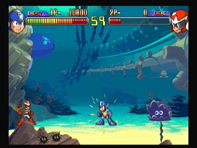 Watch and share Playstation GIFs and Fighters GIFs by aquateamv3 on Gfycat