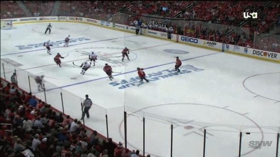 caps, hockey, newyorkislanders, Brock Nelson (1) Snap shot GIFs