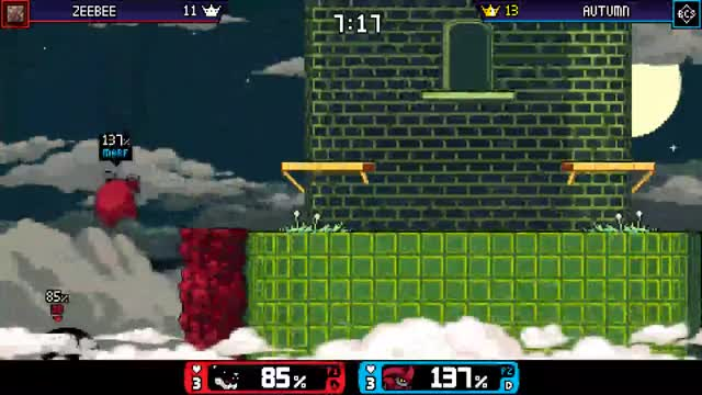 Watch and share No Armor GIFs by probablyautumn on Gfycat