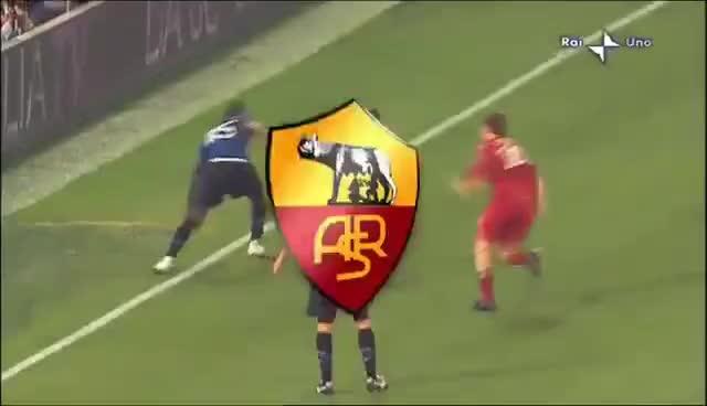 Balotelli, Calcio, Calcio a Balotelli GIFs