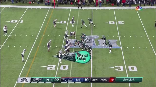 Watch SB Foles To Clement TD GIF by Matt Weston (@mbw987) on Gfycat. Discover more GIF Brewery GIFs on Gfycat