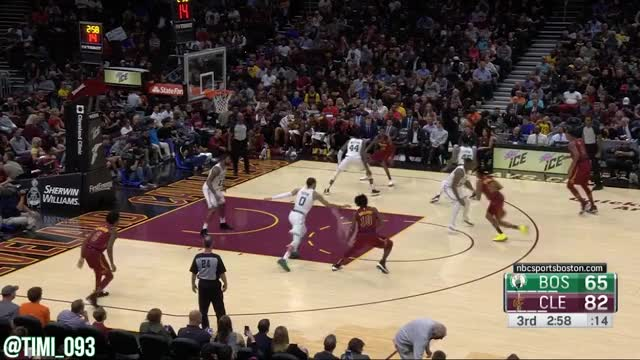 Watch and share Basketball GIFs by timi093 on Gfycat