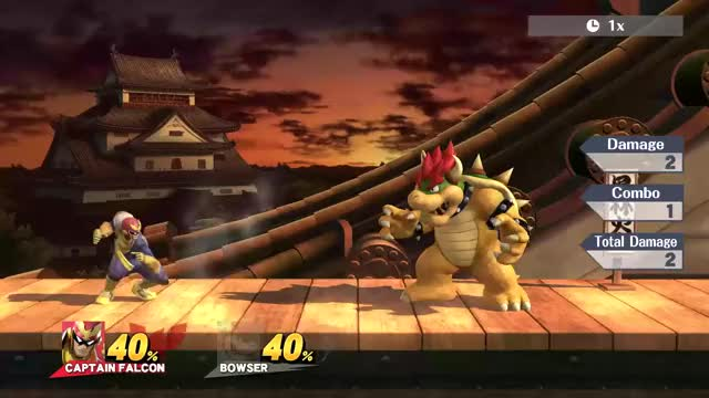 Watch and share Smashbros GIFs and Falcon GIFs by Ryukred on Gfycat