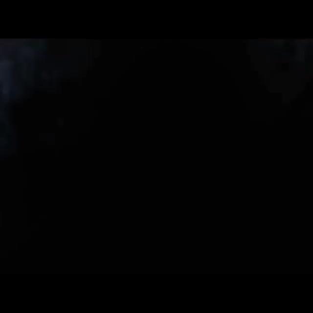 Watch and share VID-20180220-WA0003 GIFs on Gfycat