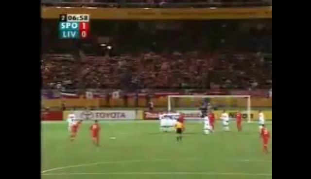 Watch and share Penalti Ceni GIFs on Gfycat