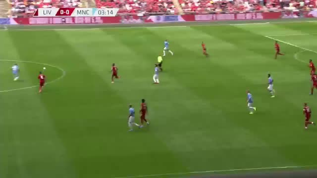 Watch and share Manchester City GIFs and Liverpool GIFs by k88viet on Gfycat