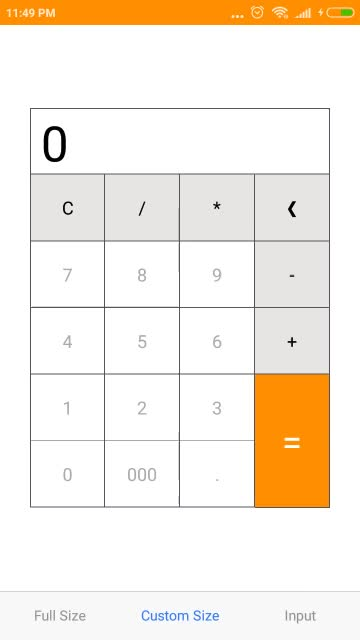 Watch and share Calc-custom-size GIFs by budiadiono on Gfycat