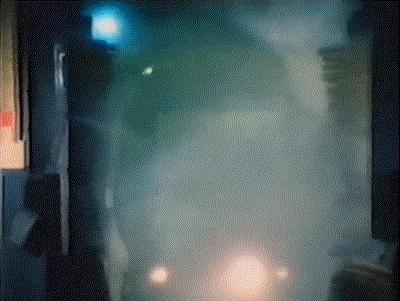 traingifs, 1980s Pre-Production Tilting Train (reddit) GIFs