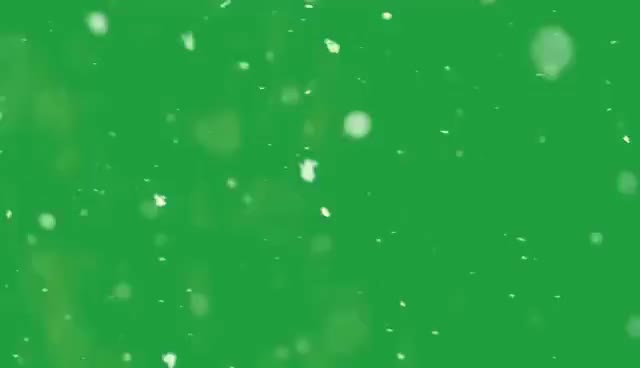 Watch and share Snow Green Screen Effect (Real Snow) GIFs by romancini.nestor on Gfycat