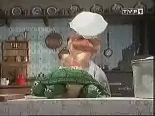 Watch and share Swedish GIFs and Chef GIFs on Gfycat