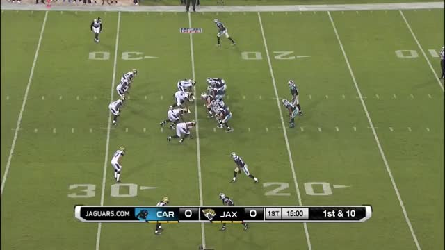 Watch and share 49ers Panthers GIFs by Chris Wilson on Gfycat