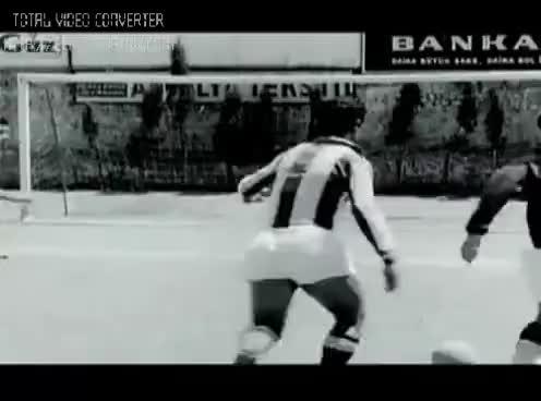 Watch and share Galatasaray GIFs on Gfycat