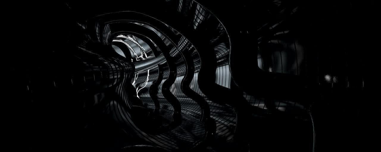 cinema4d, gigertube (reddit) GIFs