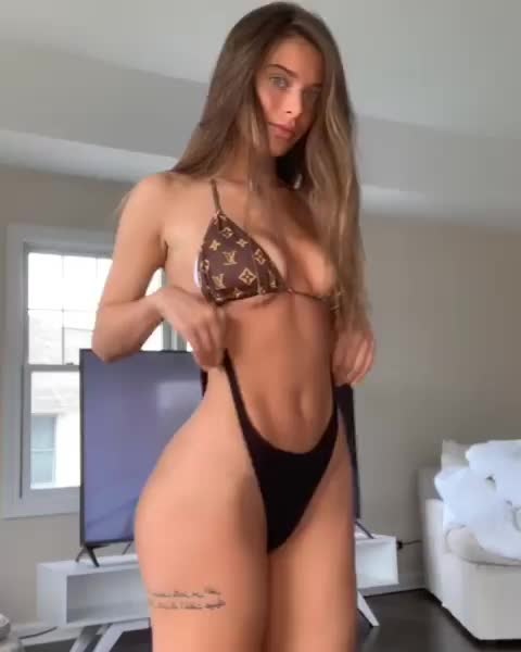 Watch and share Lana Rhoades GIFs by ctaylor542 on Gfycat