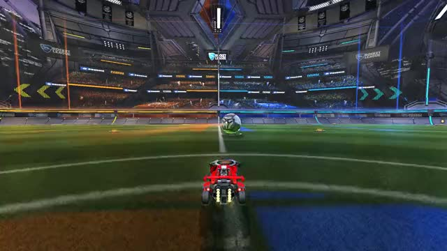 Watch and share Rocket League 2018.03.30 - 21.56.39.169 GIFs on Gfycat