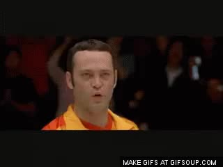 Watch chuck norris 2013 GIF on Gfycat. Discover more chuck norris, vince vaughn GIFs on Gfycat