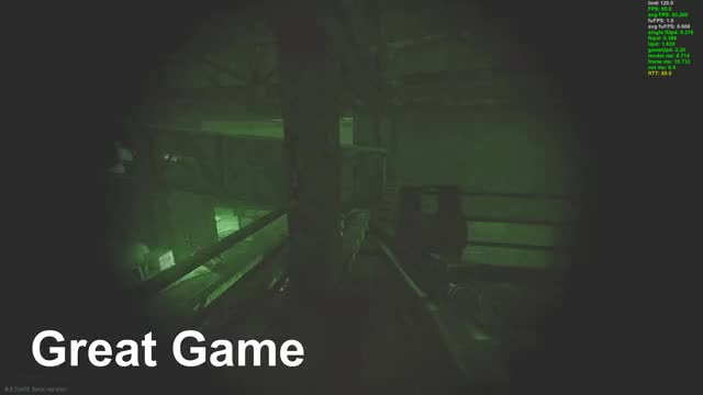 Watch and share Escape From Tarkov  GIFs on Gfycat