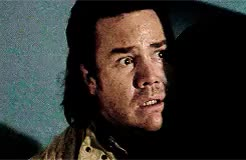 Watch and share The Walking Dead GIFs and Josh Mcdermitt GIFs on Gfycat