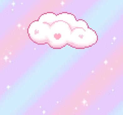 Watch Follow for more pastel goth things x GIF on Gfycat. Discover more could, grunge, japensekawaii, pastelgoth, pixel, rain, starts GIFs on Gfycat