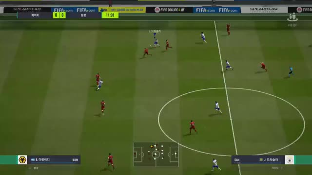 Watch 2018-05-28 Untitled 07 GIF by @jexon122 on Gfycat. Discover more fifa GIFs on Gfycat