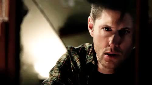 Watch this GIF on Gfycat. Discover more 10x10, Dean Winchester, My Edits, Season 10, Spoilers, Supernatural, The Hunter Games GIFs on Gfycat