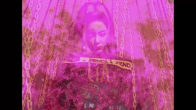 Watch PROLOGUE FILM : ITZY? ITZY! GIF on Gfycat. Discover more ITZY, JYP, JYP Entertainment, YEJI, 류진, 리아, 예지, 유나, 있지, 채령 GIFs on Gfycat