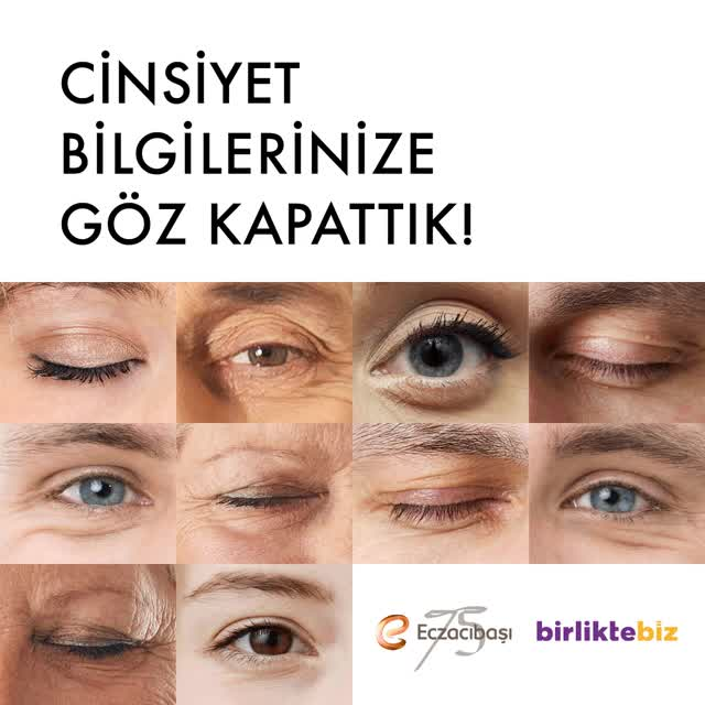 Watch Eczacıbaşi FB-advert GIF on Gfycat. Discover more related GIFs on Gfycat