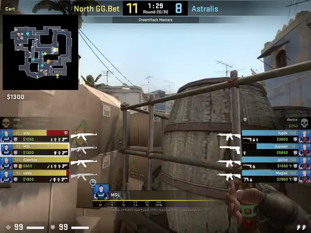 Watch b (436) GIF on Gfycat. Discover more CS:GO, GlobalOffensive GIFs on Gfycat