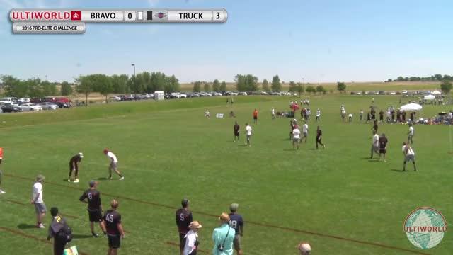 Watch and share 2016 Pro Elite Challenge Johnny Bravo V  Truck Stop Final 1080p GIFs by jesseg90 on Gfycat