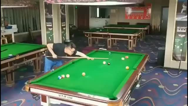 Watch ANGRY POOL PLAYER GIF on Gfycat. Discover more Angry, billiards, bustamante, efren GIFs on Gfycat