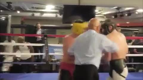 Watch Conor McGregor vs. Paulie Malignaggi - Knockdown? GIF by Tom_Cody (@tomcody) on Gfycat. Discover more Boxing, Conor McGregor, KD, Knockdown, Paulie Malignaggi GIFs on Gfycat