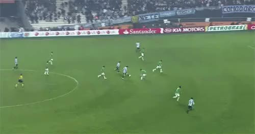 Watch and share Soccer GIFs and D10s GIFs by s11ca11 on Gfycat