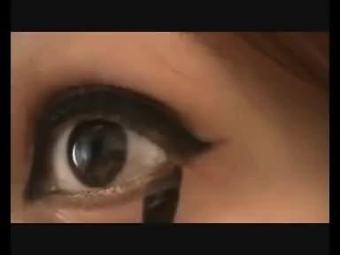 Watch and share Kajal GIFs on Gfycat