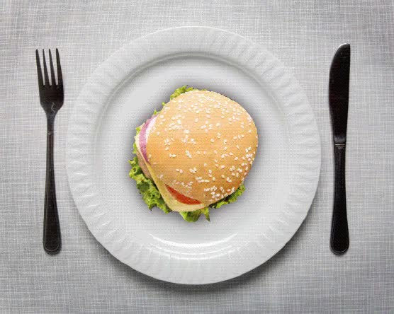 Watch and share Moreno Monroy Eat Street GIFs by Alejandro Molina Fernández on Gfycat