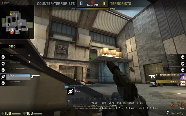 Watch this GIF on Gfycat. Discover more globaloffensive, globaloffensivetrade GIFs on Gfycat