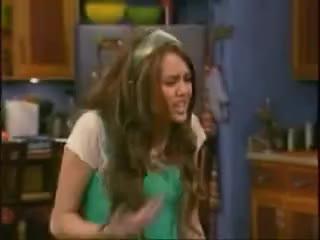 Cyrus, Miley, Miley Cyrus GIFs