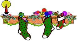 "Watch and share ""animated-christmas-sock-image-0043"" animated stickers on Gfycat"