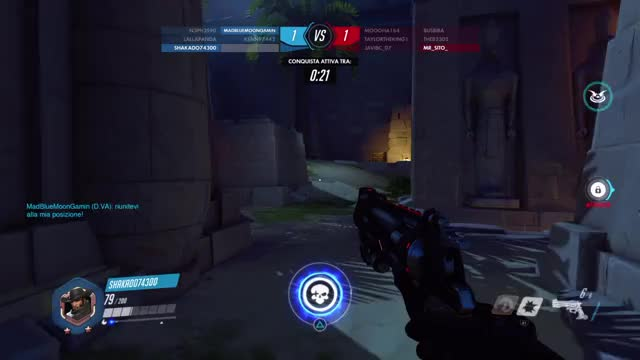 Watch Double fail C9 Elimination GIF by @nephes on Gfycat. Discover more C9, Fail, PS4, elimination, overwatch GIFs on Gfycat