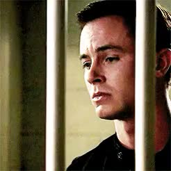 Watch and share Jordan Parrish GIFs and Chriservans GIFs on Gfycat