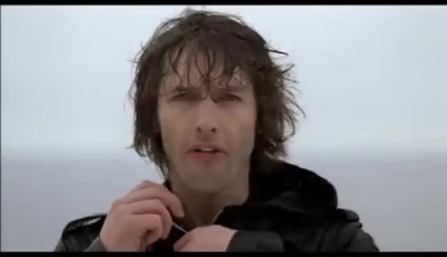 Watch this trending GIF on Gfycat. Discover more james blunt, you\'re beautiful GIFs on Gfycat