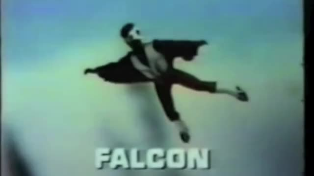 Watch More 70s Kid Commercials Ads You Must Watch! Popular Toys 60s 70s Nostalgia Retro GIF on Gfycat. Discover more 70s, Compilation, DC, MEGO, Marvel, Nostalgia, ads, avengers, batman, commercials, kenner, memories, mix, r2d2, retro, spider-man, superman, television, toys, tv GIFs on Gfycat
