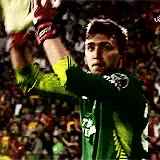 Watch and share Fernando Muslera GIFs and Happy Bithday GIFs on Gfycat