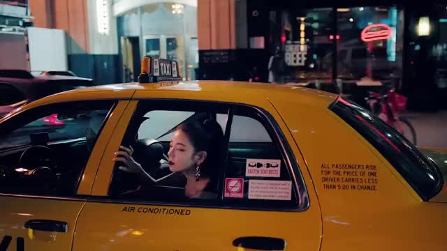 Watch and share Itzy GIFs and Taxi GIFs by Jer on Gfycat