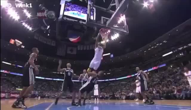 Watch nba crossover GIF on Gfycat. Discover more BasketBall# GIFs on Gfycat