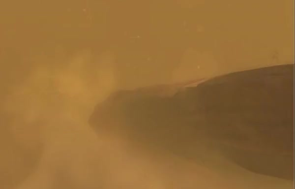 Watch and share Gw2 Sandstorm GIFs on Gfycat