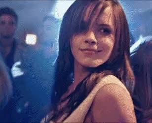 nasty Emma Watson