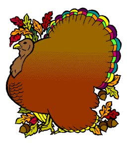 Watch and share Turkey  Animated GIFs on Gfycat