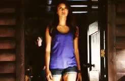 Watch and share The Vampire Diaries GIFs and Ps Resources GIFs on Gfycat