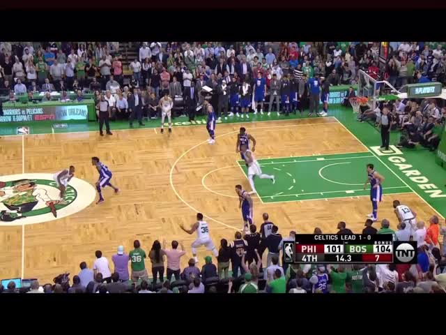 Watch and share FInal Play Game Winner GIFs on Gfycat