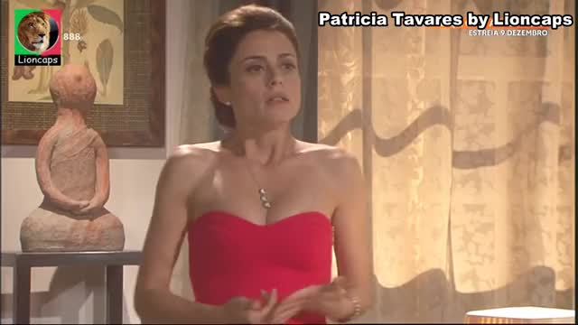Watch and share Patricia Tavares GIFs on Gfycat